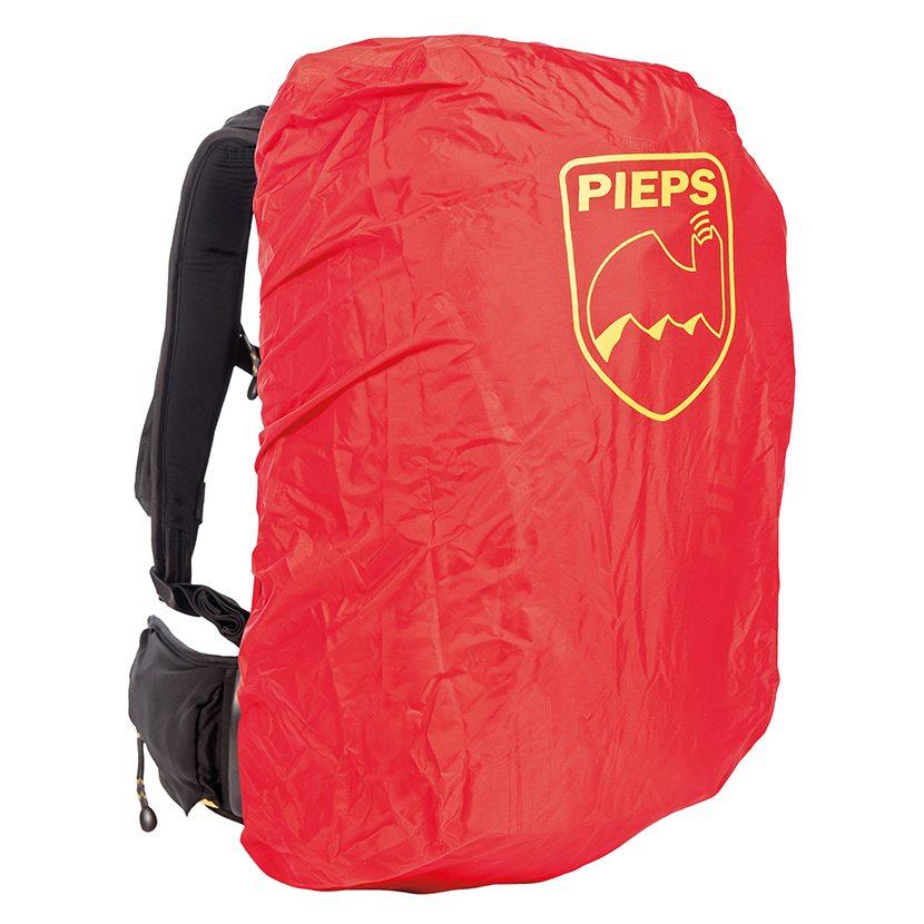 Pláštěnla z odolného materiálu pro batohy Pieps velikost L . c3745d9e7d