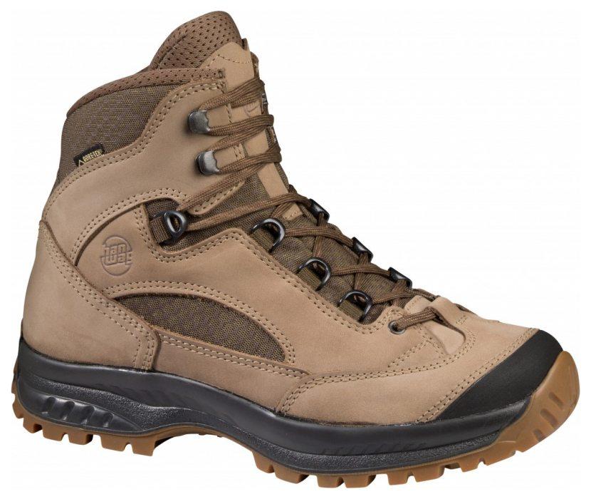 Lehká a velmi pohodlná dámská obuv s GORE-TEX® membránou od firmy Hanwag  pro lehký hiking a výlety během teplých měsíců. Lehký svrchní materiál v  kombinaci ... 4e7020fdd2