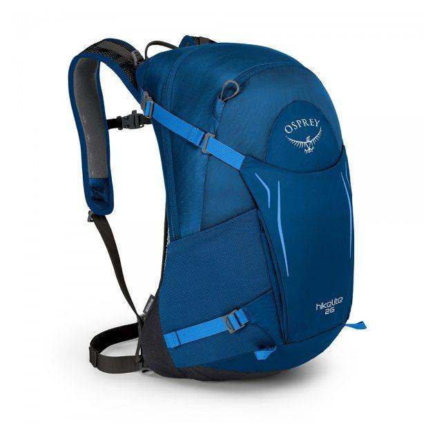 OSPREY Hikelite 26 bacca blue  b0e3ef1c42