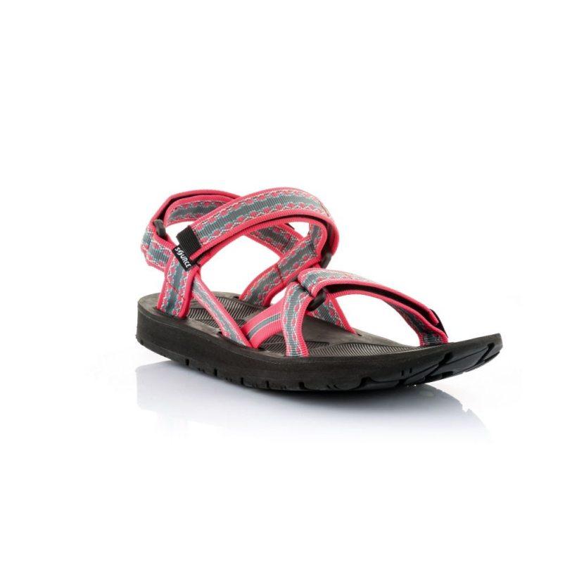 82a7b3db58ff Model Source Stream Dream Women dream od firmy Source jsou sandále