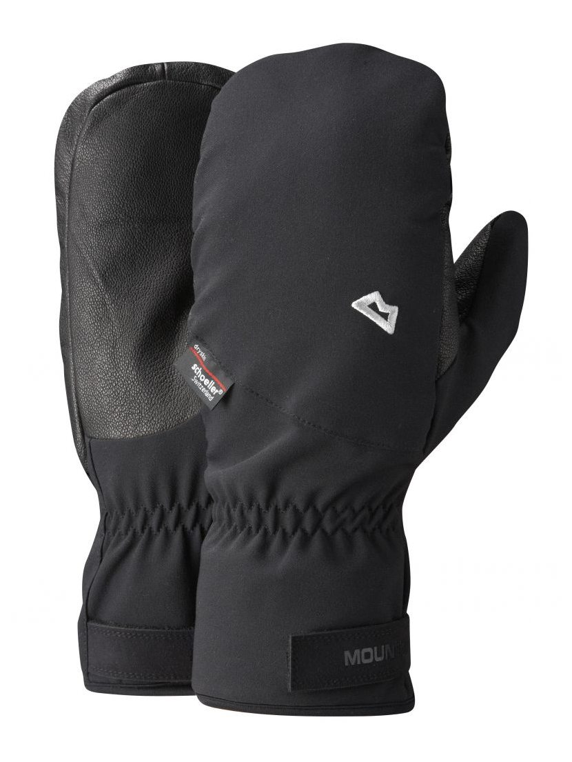 0e761f752e8 Mountain Equipment RANDONEE MITT