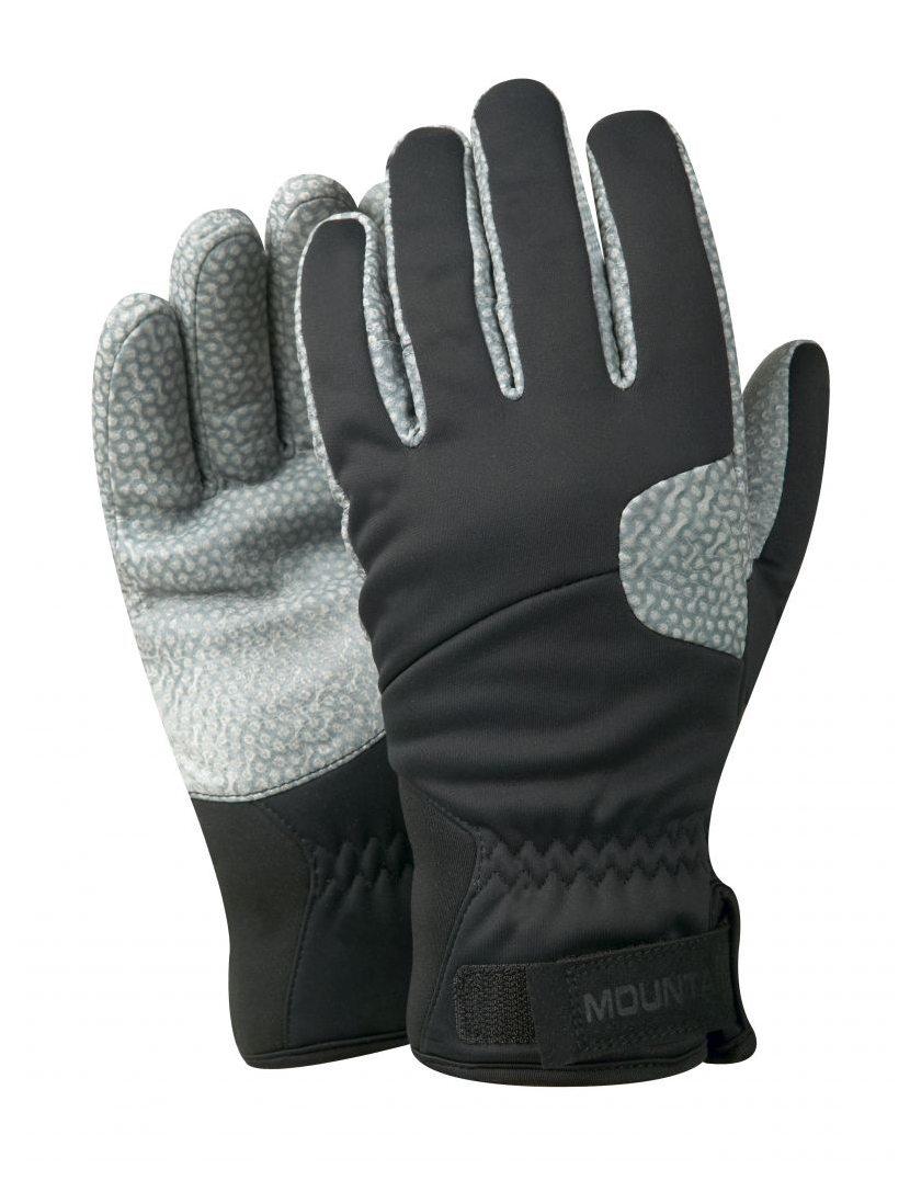 145d3facc81 Softshellová rukavice Mountain Equipment SUPER ALPINE GLOVE pro lezení ledů  a alpinismus. Super Alpine Glove Vám perfektně padne a zaručí výbornou  zručnost.