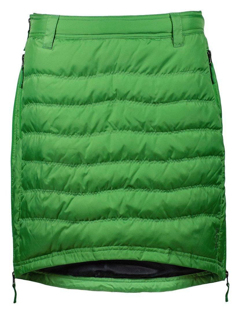 24be57c90c5 SKHOOP sukně Short down se skvěle hodí na jakýkoliv sport