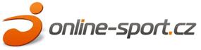 Přejít na hlavní stránku (logo online-sport.cz)